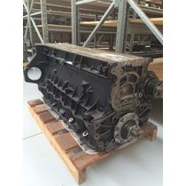 Motor Parcial Iveco Stralis Cursor 13