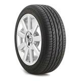 Pneu Bridgestone Turanza Er300 205/55 R16 91v