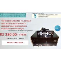 Servidor Dell Poweredge 2850 2 Xeon 3.2 4gb Hd 292g Scsi10k