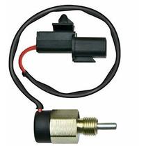Interruptor Sensor Luz De Ré Mitsubishi Tr4