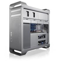 Apple Macpro 8 Core 2.8mhz 14gb Ram + Wifi Mac Pro