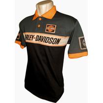 9a57a1735c Busca Camisas harley davidson com os melhores preços do Brasil ...