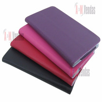 Capa Case Dl Tablet Tabphone 700 De 7 Polegadas.
