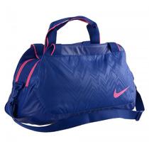 Bolsa Nike C72 Legend 2.0 M - Loja Freecs -