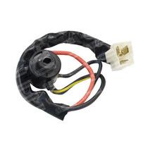 Comutador Eletr.de Ignição E Partida Mb 180d 94-96