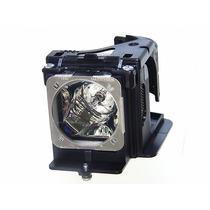 Dukane Projector Lamp Imagepro 8951p