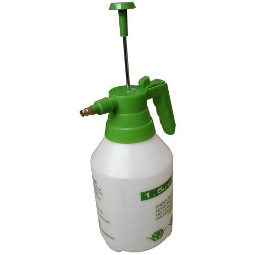 Pulverizador Spray Manual 1.5 L - Tpm1.5l