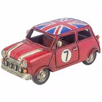 Miniatura Mini Cooper