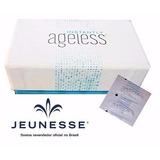 Jeunesse Instantly Ageless - 1 Sache Pronta Entrega Original