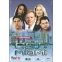Box Csi Miami -1 Temporada Vol. 3 (3 Dvds) Crime Scene Inves