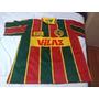 Camisa Sport Club Rio Grande , 100 Anos , G, De Jogo N°11 ! Original