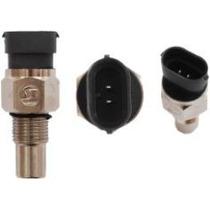 Sensor Velocidade S10 2.2 2.4 2.5 2.8 Blazer V6 Silverado Mw