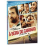 Dvd Original Do Filme À Beira Do Caminho
