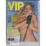 Revistas Eróticas Diversas - Usadas- Lote C/ 06 Revistas