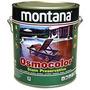 Osmocolor Stain Nogueira 1/4 - Montana