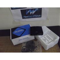 O Conversor Ypbpr Video Componente Rca Av S-video Para Hdmi