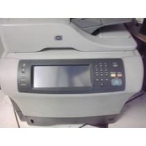 Impressora Hp Laser M 4345mfp(usada)