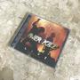 Cd Over Kill - Wrecking Everything - Live ( Lacrado ) Original