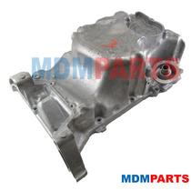 Carter Oleo Motor Honda Cr-v / New Civic 2.0 16v