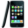 Apple iPhone 3gs 8gb - Colecionador Raridade Novo