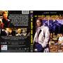 Dvd - Ao Mestre Com Carinho 2 - Legendado Com Sidney Poitier