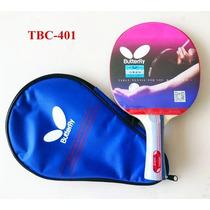 31a61bba1 Busca raquete butterfly tbc 202 com os melhores preços do Brasil ...
