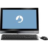 Computador All In One Positivo Intel Core I7 8gb 500gb 21,5