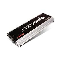 Módulo Amplificador Digital Stetsom 14k2 Es 14200w Rms