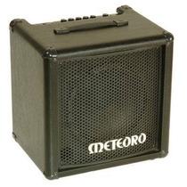 Amplificador Contra Baixo Rx100 Na Loja Cheiro De Musica !!