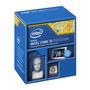Processador Intel Core I5-4440 6mb 3.1ghz I5 4440 4ª Geração