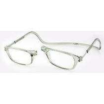 1fa802ce7 Busca Oculos masculinos leitura perto com os melhores preços do ...
