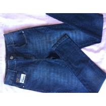 Calça Jeans Feminina - Hot Pants - Oppnus