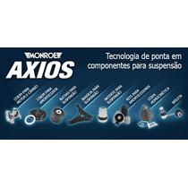 Refil 65mm Coxim Cambio Original Axios 206 Xsara Picasso 307
