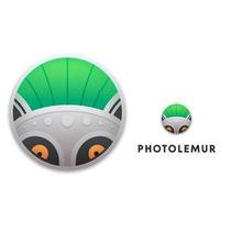 Photolemur V3 - Produto Digital