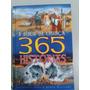 A Bíblia Infantil- Da Criança - 365 Histórias