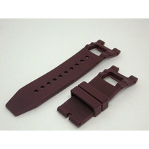 af3e740c2a6 Busca pulseira do invicta com os melhores preços do Brasil ...