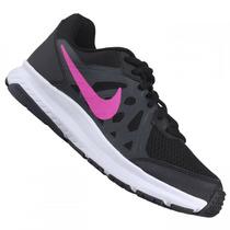 Tênis Nike Dart 11 Msl- Feminino Original