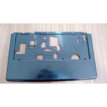 Carcaça Superior Microboard Evolution Ei5xx