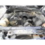Hidrovacuo Bmw 328 2.8 Sport Coupe 24v 96