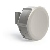 Cpe Antena Mikrotik Routerboard Sxt 5ndr2 Lite 5 -lv 3- 5ghz