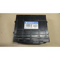 Módulo Câmbio Automático Do Tucson 6cc Ref.95440-39525