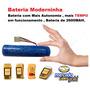 Bateria Para Maquininha Moderninha Pagseguro Uol Autonomia