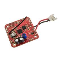 Peça De Reposição Maxhobby Placa Receptora Drone Syma X5c