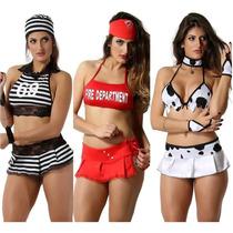 204e3524d Busca Conjunto vermelho lingerie com os melhores preços do Brasil ...