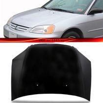 Capo Civic 2001 2002 2003 01 02 03
