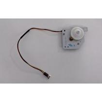 Motor Do Scanner Samsung Scx 4600  Completo Original