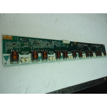 Placa Inverter Cce Stile D40 T871128.00