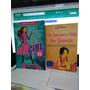 Um Guia Para A Vida Das Garotas E Spy Girl Pesadelo 3 Original