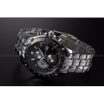 Relógios Curren ¿business Top Marca De Luxo Analógico 2016 !