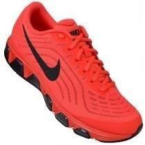 Tênis Nike Air Max Bolha